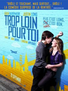 2010_146_trop-loin-pour-toi