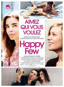 2010_148_happy-few