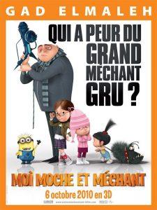 2010_149_moi-moche-et-mechant