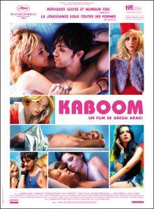 2010_150_kaboom