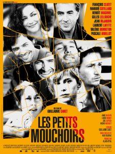 2010_154_les-petits-mouchoirs