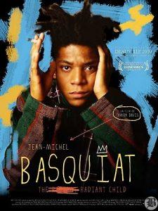 2010_155_jean-michel-basquiat-the-radiant-child