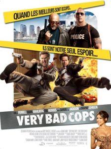2010_156_very-bad-cops
