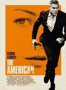 2010_157_the-american