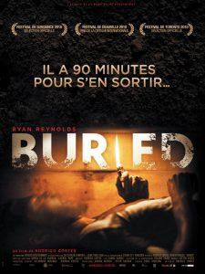 2010_158_buried