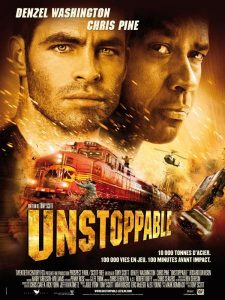 2010_159_unstoppable