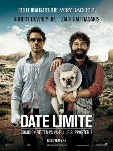 2010_160_date-limite