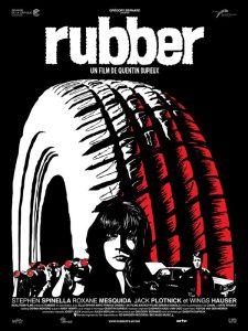2010_162_rubber