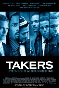 2010_167_takers