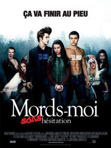 2010_168_mords-moi-sans-hesitation