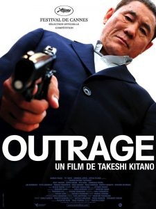 2010_171_outrage