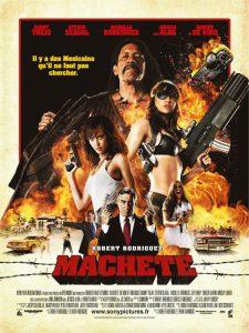 2010_173_machete