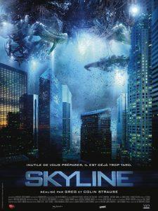 2010_176_skyline