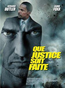 2010_179_que-justice-soit-faite