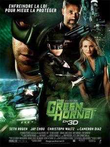 2011_003_the-green-hornet