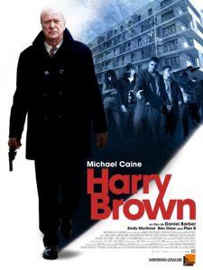 2011_004_harry-brown