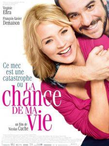 2011_005_la-chance-de-ma-vie