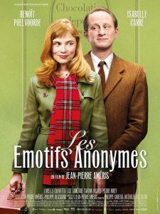 2011_008_les-emotifs-anonymes