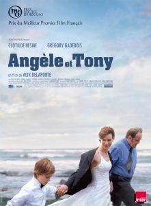 2011_012_angele-et-tony