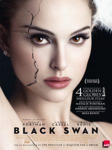 2011_013_black-swan