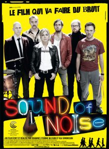 2011_014_sound-of-noise