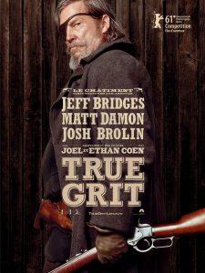 2011_019_true-grit