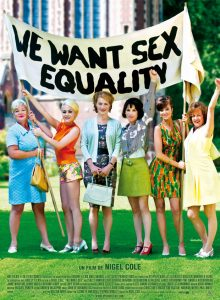 2011_026_we-want-sex-equality