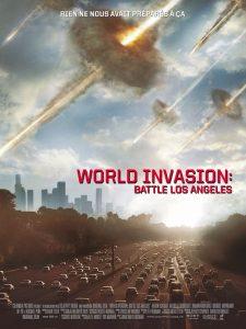 2011_028_world-invasion-battle-la