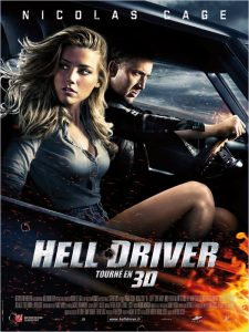 2011_029_hell-driver