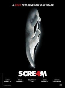 2011_041_scream-4
