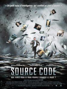 2011_043_source-code
