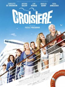 2011_045_la-croisiere