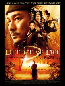 2011_046_detective-dee