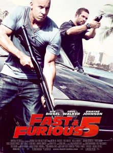 2011_047_fast-and-furious-5