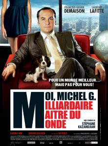 2011_048_moi-michel-g