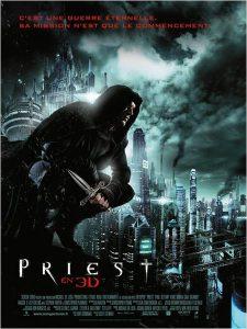2011_049_priest