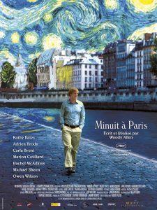 2011_054_minuit-a-paris