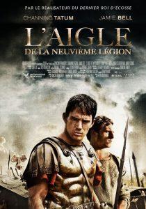 2011_055_l-aigle-de-la-neuvieme-legion