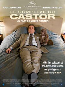 2011_057_le-complexe-du-castor
