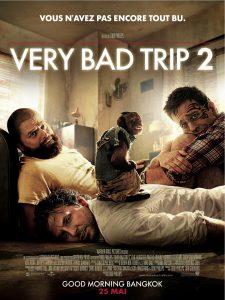 2011_058_very-bad-trip-2