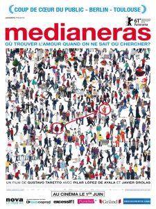2011_061_medianeras
