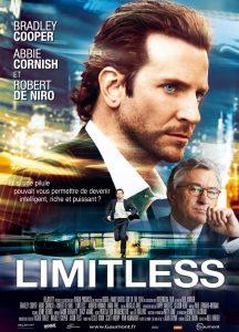 2011_063_limitless