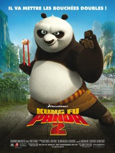 2011_066_kung-fu-panda-2