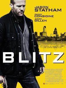 2011_069_blitz
