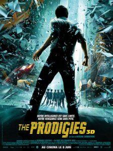 2011_070_prodigies