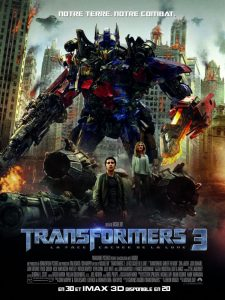 2011_075_transformers-3