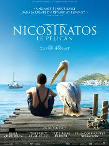 2011_077_nicostratos-le-pelican