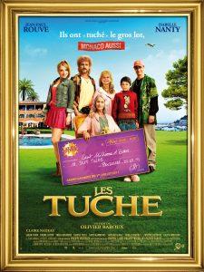 2011_078_les-tuche