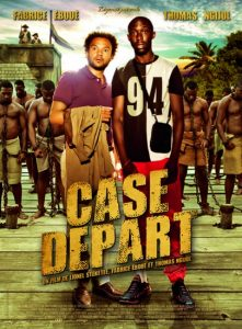 2011_079_case-depart
