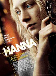 2011_080_hanna